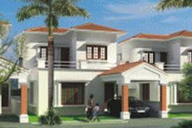 Row Houses For Sale In Bangalore - row houses projects for sale in varthur bangalore roofandfloor