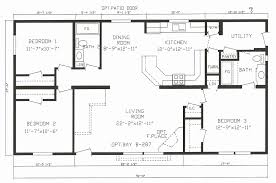 homes plans 57 luxury photos of jim walter homes plans floor and house