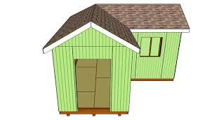 Outhouse Floor Plans by 100 Outhouse Floor Plans Drees Homes Floor Plans Drees