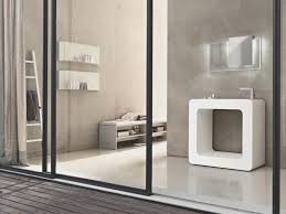 bathroom new italian bathroom tiles interior decorating ideas