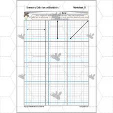 all worksheets translating shapes ks2 worksheets free