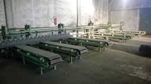 tralicci elettrosaldati vitari vatt 400 plc machines d occasion exapro