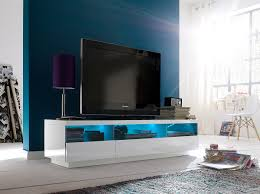 pin by conceptmueble on tv stands tv cabinet living room