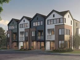 mckay cushman group re max real estate centre hillhurst real 1745 kensington road nw
