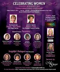celebrating women u0026 inspire awards 2017 cleveland nursing home