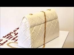 cake purse custom purse cake purse shoe cake birthday cake