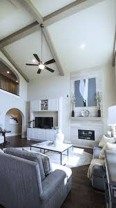 218 best model homes decor images on pinterest custom home