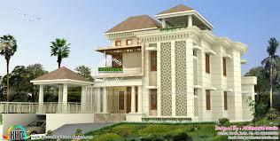 kerala modern home design 2015 kitchen design kerala modern house designs joy studio design