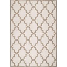 nuloom gina moroccan trellis tawny 6 ft 3 in x 9 ft 2 in