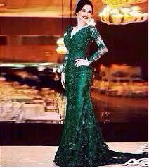 popular maxi dress dark green buy cheap maxi dress dark green lots