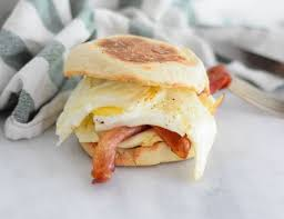 10 Totally Perfect Southern Brunch Sandwiches