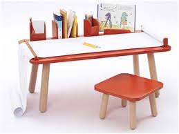 customizable furniture that will grow with your children