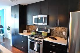 kitchen cabinet backsplash for white cabinets and grey