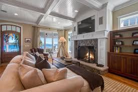 Cityvibe Home For Sale 412 Harvard Avenue Fontana Best Of Lake Geneva