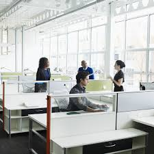 How To Design Office Ideas Center