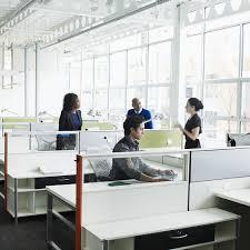 Create An Office Floor Plan Ideas Center