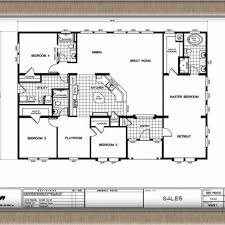 building a house plans 27 house floor plans 40x50 40x50 metal building house plans