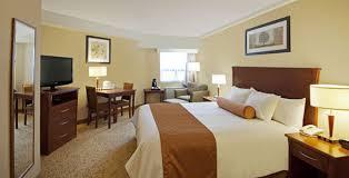 bedroom furniture kitchener best western kitchener waterloo hotel explore waterloo region