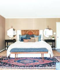 eclectic style bedroom eclectic style bedroom ideas superjumboloans info