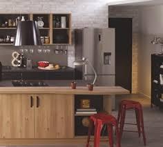 cuisine lannion cuisinella lannion vente et installation de cuisines cruguil