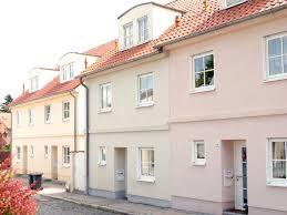 Immobilienscout24 Kaufen Haus Haus Mieten In Ballenstedt Immobilienscout24