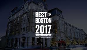 Boston Magazine Design Home 2016 Hotel Commonwealth Luxury Hotel Near Fenway Park