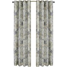 thermal lined curtains instacurtains us