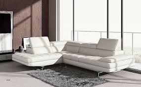 canapé cuir blanc but canape canape meridien fresh charming canape cuir blanc but 5 nolan
