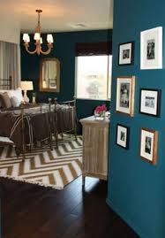 39 best paint colors images on pinterest colors homes and paint