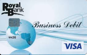 bank gift cards royal bank business debit gift cards