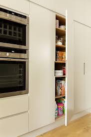 armoire de cuisine conforama cuisine armoire de cuisine conforama fonctionnalies rustique style