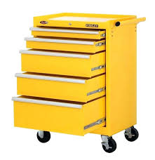 stanley 10 drawer rolling tool cabinet rolling storage cabinet with drawers gondolasurvey
