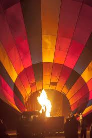 absolutely balloons san diego springtime c3695d03 00ef 4d20 8a78 9fb566222df3 jpg