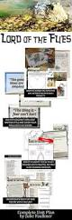 661 best images about education on pinterest teaching ideas