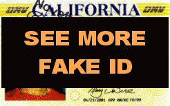 novelty id template novelty california id id review with free