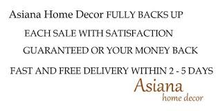 wood carving wall for sale wood carved wall plaque floral wood wall panels asiana