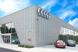 bernardi audi of natick ma audi natick in natick including address phone dealer reviews