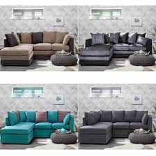 Laura Ashley Sofas Ebay Sectional Sofa Ebay