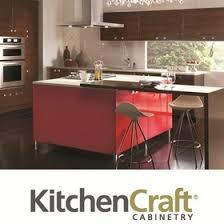 Kitchen Craft Design Kitchen Craft Cabinetry Kitchencraft On Pinterest