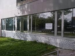 bureaux et commerce montpellier ovalie avenue de toulouse bureaux 133 m à vendre un