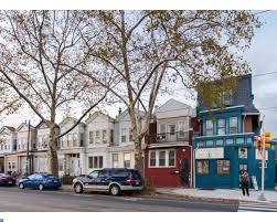 5703 baltimore ave for sale philadelphia pa trulia