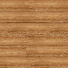 sensa solido elite 8mm baltimore laminate flooring leader floors