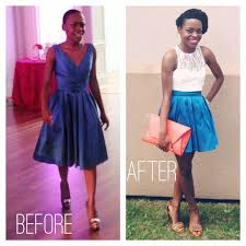 repurpose your wedding and bridesmaid dresses trusted clothes