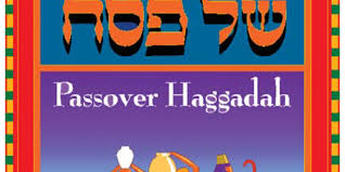 passover haggadah printable messianic passover haggadah this haggadah is inexpensive
