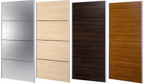 porte de chambre pas cher porte coulissante kenzo accessoire chambre adulte chambre