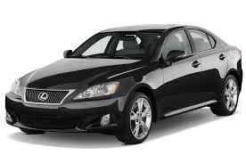 2010 lexus hs250h warranty 2010 lexus is250 reviews and rating motor trend