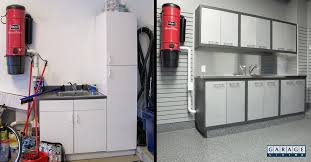 kitchen cabinet storage canada cheap garage cabinets why you want to avoid these 5 types