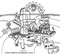 lego friends coloring page free coloring pages printable pictures to color kids drawing ideas