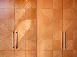 Wood Closet Doors Closet Door Hardware Knobs Pulls And Hinges Hgtv