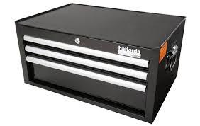 black friday tool chest tool chests u0026 cabinets garage storage tool storage halfords